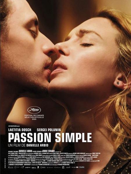 passion simple affiche.JPG