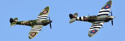 Avions 2. 72DPI.jpg