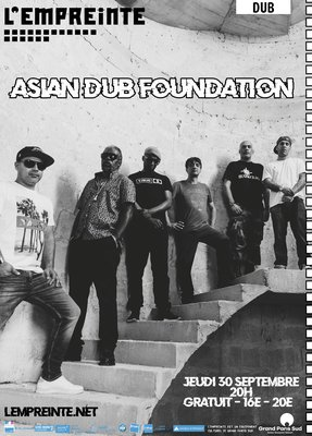flyer asian dub foundation.jpg