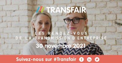 visuel_transfair_670x350_-_2021_1.jpg