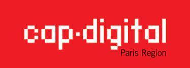 cap digital.jfif