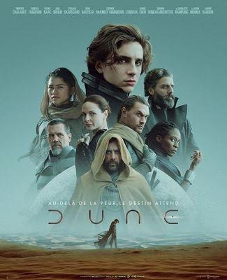 dune affiche.JPG