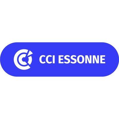 creermonentreprise_CCI_essonne.jpg