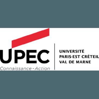creermonetnreprise_UPEC.png