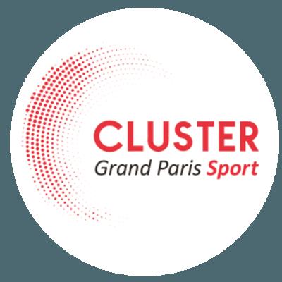 creermonentreprise_Cluster_GrandParis_Sport.png