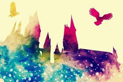 hogwarts-2036645_1920.jpg