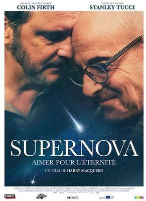 supernova affiche.JPG