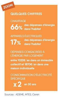 Economie_d_énergie.jpg