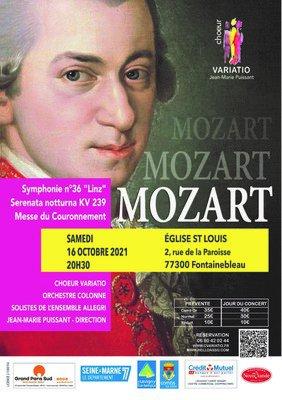 Choeur VARIATIO-flyer Mozart-recto.jpeg