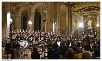 Ch. VARIATIO-photo concert.jpg