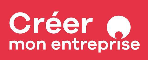 Créer - Logo.jpg