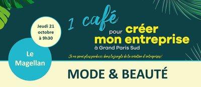 TRAME EVENT BANDEAU SITE CREER 1 CAFÉ POUR CRÉER.jpg