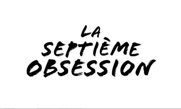 la septième obsession logo.JPG
