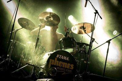 drums-g057607a0f_640.jpg