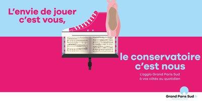 Twitter---image-de-publication_L-envie-de-jouer-c-est-vous--le-conservatoire-c-est-nous-DANSE_Campagne-Proximite_1024-x-512.jpg