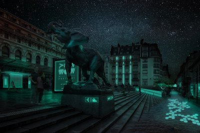 Projection_VilledeGlowee.jpg