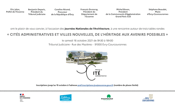 Invitation-JNA-Tables-rondes.png